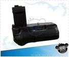 黑熊館 美科 Meike BG-E5 垂直手把 BGE5 垂直電池把手 適 Canon 450D 500D 1000D 長時間攝影