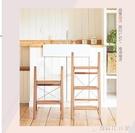 日本天馬株式會社制造家用窄型梯凳鋁合金折疊人字梯子花架置物架YJT【全館免運】