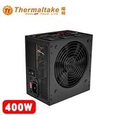 Thermaltake曜越 Litepower 400W 電源供應器
