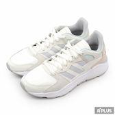 ADIDAS 女 CHAOS 經典復古鞋 - EE5595