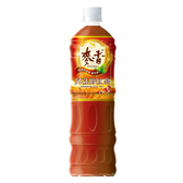 麥香阿薩姆紅茶PET1250ml【愛買】