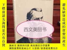 二手書博民逛書店【罕見】Missionary Journalist in Chi