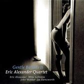 【停看聽音響唱片】【黑膠LP】艾瑞克.亞歷山大四重奏:銷魂情歌