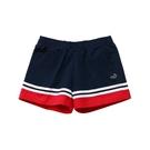 『小鱷魚童裝』條紋休閒棉褲(08號~16號)557651