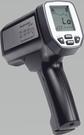 TECPEL 泰菱 》DIT-519 非接觸式 短波紅外線溫度計