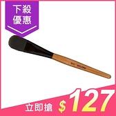 Solone H12專業粉底刷(5082) 1支入【小三美日】原價$149