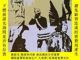 二手書博民逛書店Customs罕見and FolkloreY167905 BTA