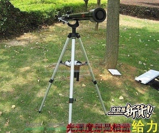 W百貨授權高清正像夜視望遠鏡 高倍鳳凰 天文望遠鏡 F90060MII升級版675倍MY~453