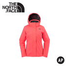 【The North Face 女 He...