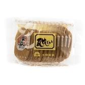 日本 本間 瓦片煎餅