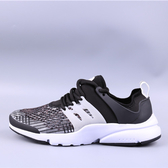 男女運動鞋戶外休閒鞋慢跑鞋 百搭舒適透氣