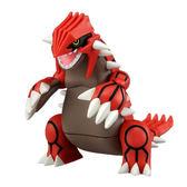 Pokemon GO 精靈寶可夢 EX 固拉多 EHP_08 11519