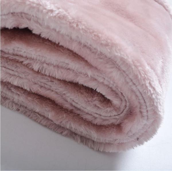 母嬰同室 法蘭絨加厚可調式保暖脖圍 兒童圍巾 寶寶配件 保暖配件【JD0084】