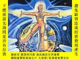 二手書博民逛書店.and罕見The Truth Shall Set You FreeY364682 David Icke Br