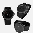 【找到自己】潮流 無品牌 全素面 質感錶 另贈 質感錶盒
