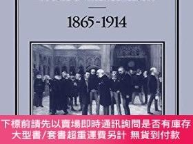 二手書博民逛書店Reactions罕見To Irish Nationalism, 1865-1914Y255174 Alan