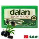 【土耳其dalan】橄欖油植萃養膚皂...