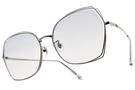 SEROVA 太陽眼鏡 SS9047 C...