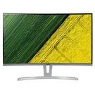 Acer 宏碁 ED273 27型 VA曲面 薄邊框電競螢幕