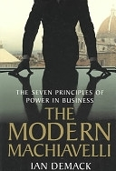 二手書博民逛書店 《Seven Principles of Power in Business》 R2Y ISBN:1741140005│Allen & Unwin Academic