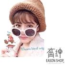 EASON SHOP(GS0600)韓國薄空氣感齊瀏海片韓式隱形微卷無痕薄假髮片