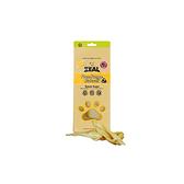 寵物家族-Zeal真致天然風乾零食-羊耳125g