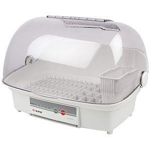 尚朋堂 微電腦烘碗機【 SD-1565MW 】***含運費***