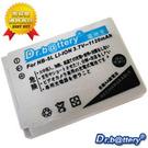 《電池王》CANON NB-5L/NB5L高容量鋰電池☆特價免運費☆