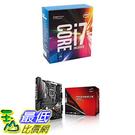 [106美國直購] Intel 7th ...