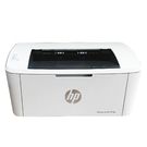 【限時促銷】HP LaserJet Pro M15w 無線黑白雷射印表機 不適用登錄活動