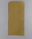 空白牛皮信封15K(500入) 量販包...