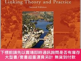 二手書博民逛書店預訂Community罕見Economics: Linking Theory And Practice Secon