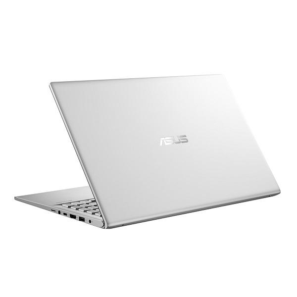 華碩 ASUS Vivobook X512FL-0398S8265U 冰河銀【i5 8265U/15.6吋/MX250/獨顯/IPS/Full-HD/娛樂筆電/Buy3c奇展】 X512F