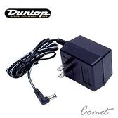 【小新的樂器館】Dunlop ECB004 18V變壓器 【DC Brick專用/ECB-004】