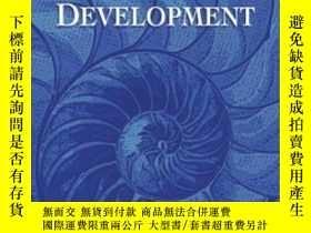 二手書博民逛書店Research罕見Stories For Lifespan Development-壽命發展研究故事Y436