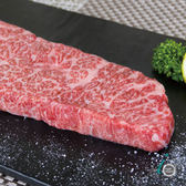 日本和牛 北海道白老牛 雪花牛排(250g±10%)