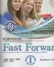 二手書R2YB《Fast Forward Level 1 Pre-Interme