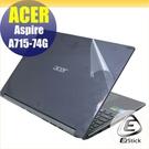 【Ezstick】ACER A715-7...