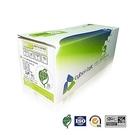 榮科Cybertek Fuji-Xerox CWAA0524 環保碳粉匣 T