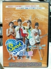 挖寶二手片-H09-051-正版DVD-電影【音為愛(2011)】-帕查拉奇拉錫瓦特 娜塔夏(直購價)