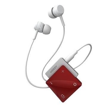 【Merry】美麗聽輔聽器 ME-300D