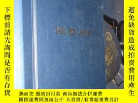 二手書博民逛書店WORLD罕見HERITAGE CONVENTION NOMIN