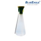 【醫碩科技】藍鷹牌 簡易洗眼瓶 PE材質 可裝蒸餾水或過濾水 EW-6