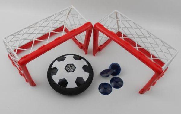 《限宅配》桌遊 懸浮足球組  789-19D