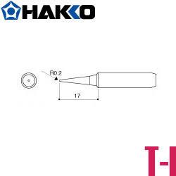 烙鐵頭 HAKKO 936 T-I