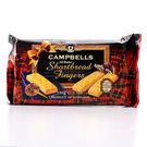 蘇格蘭【金蓓】奶油酥餅分享包 100g