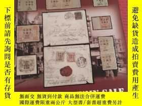 二手書博民逛書店JOHN罕見BULL STAMP AUCTIONS,LTD TH
