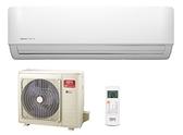 ↙0利率↙SANLUX三洋約14~15坪一對一壁掛型分離式冷暖變頻冷氣SAC-V86HF/SAE-V86HF【南霸天電器百貨】