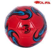 足球運動足球4號學生訓練足球5
