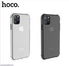 浩酷 柔甲系列 適用蘋果11防摔手機殼iphone11手機殼 新款TPU軟殼